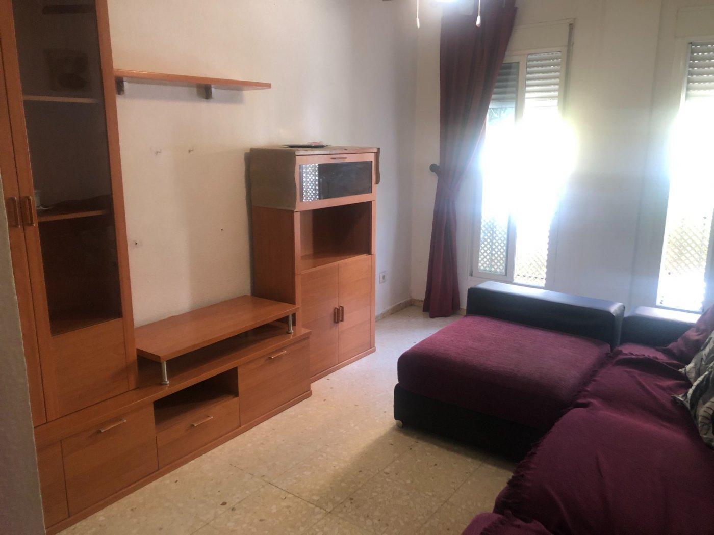piso en cordoba · fatima 500€