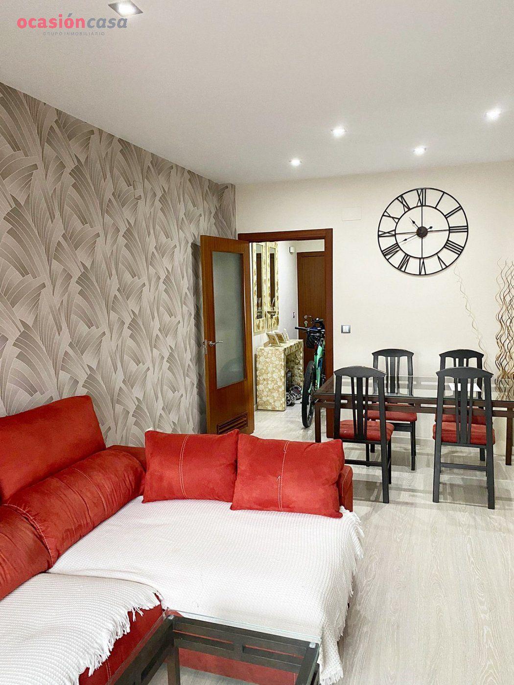 piso en cordoba · parque-azahara 124500€