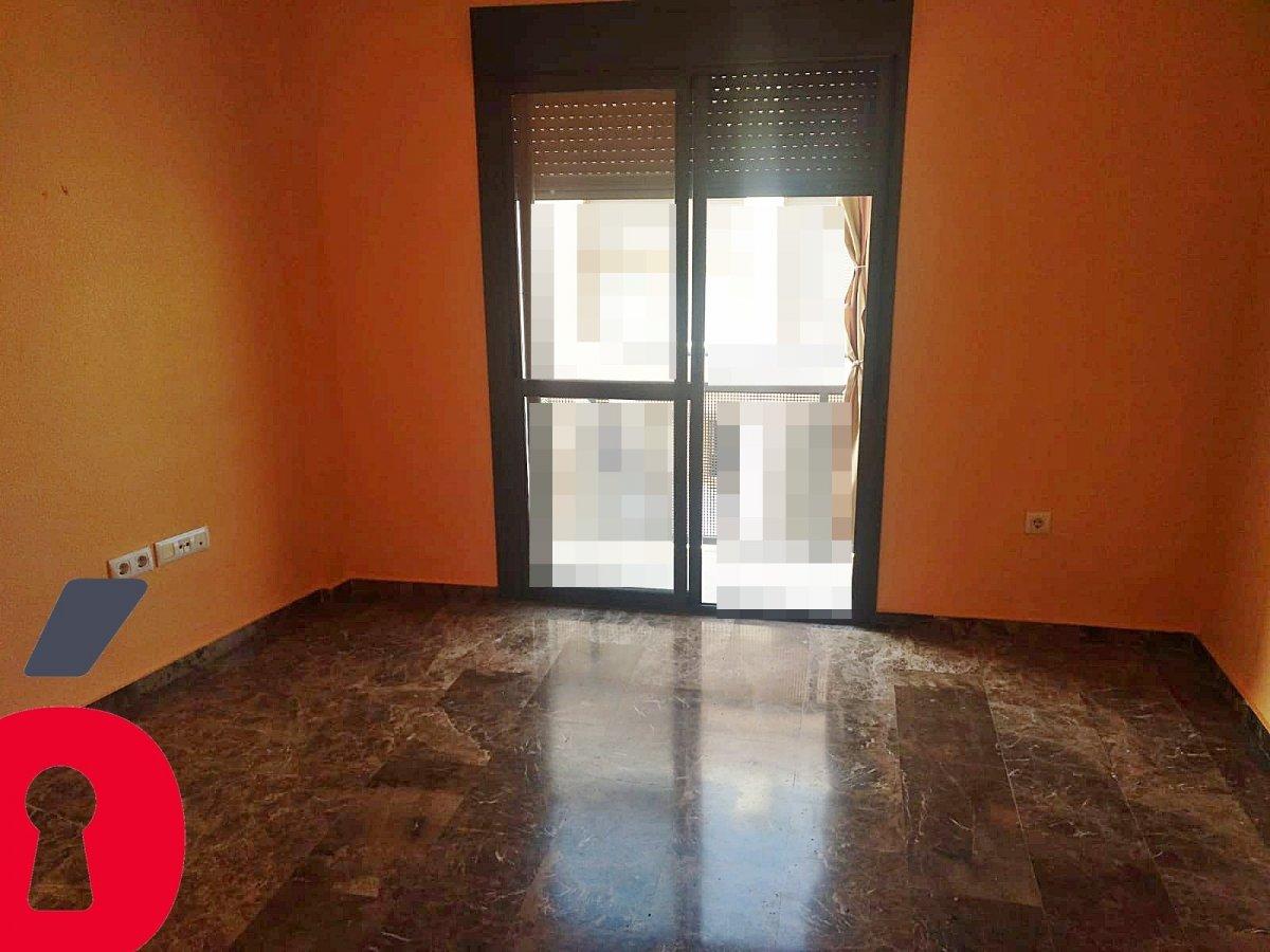 piso en cordoba · villarrubia 73000€