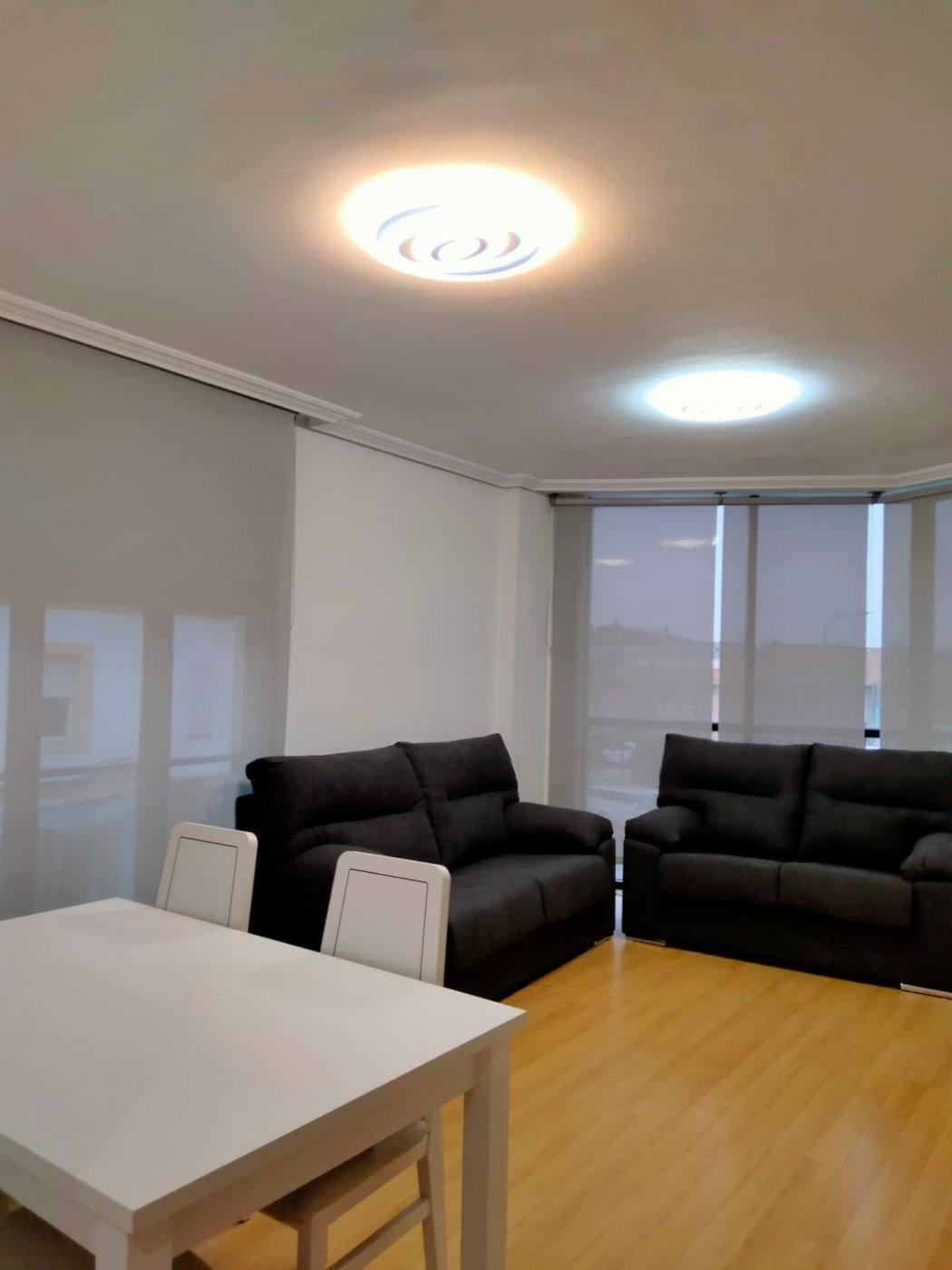 piso en cordoba · huerta-de-la-reina 600€