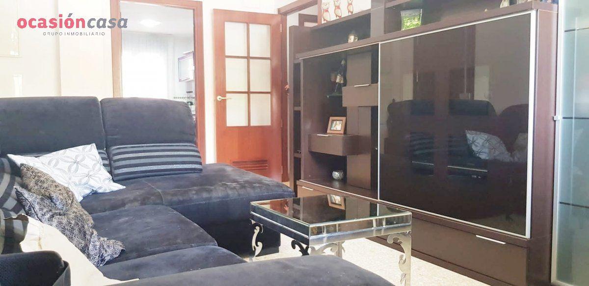piso en cordoba · poligono-guadalquivir-zona-alta 82500€