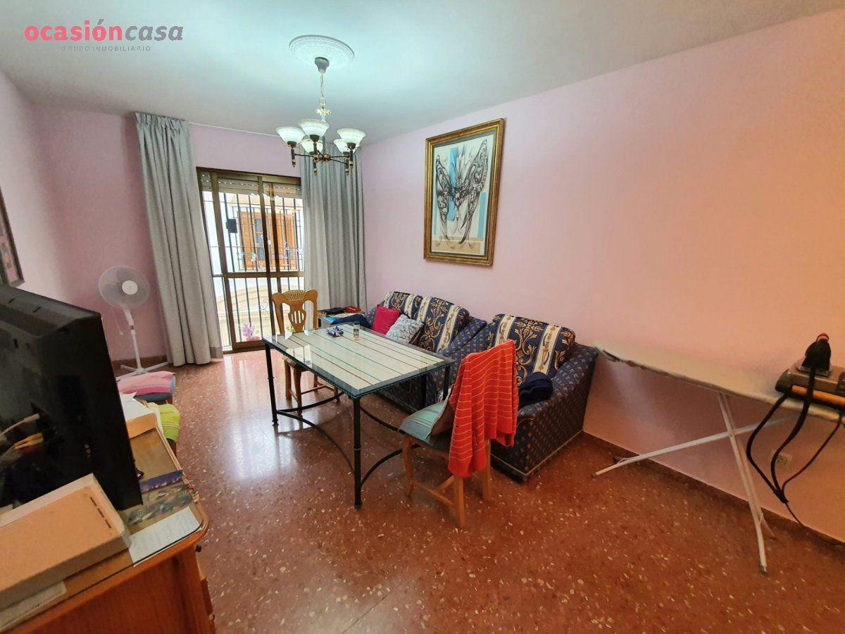 piso en cordoba · realejo 157000€