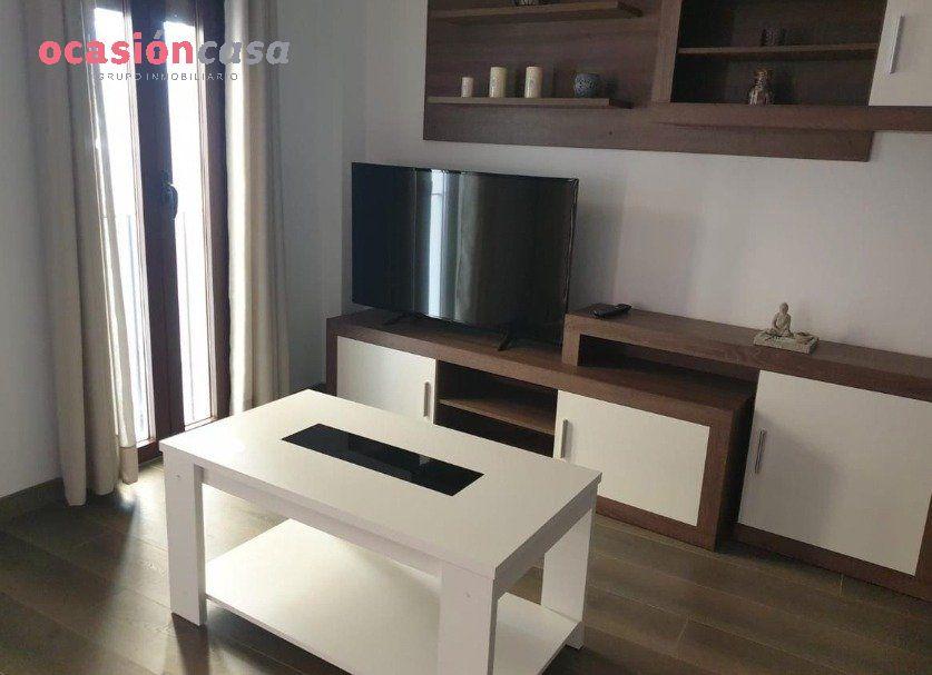 piso en cordoba · san-lorenzo 550€