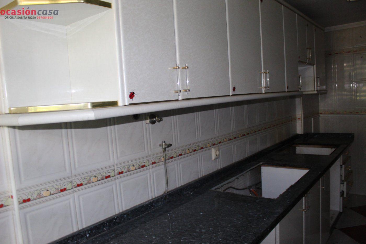 piso en cordoba · almogavares 110000€