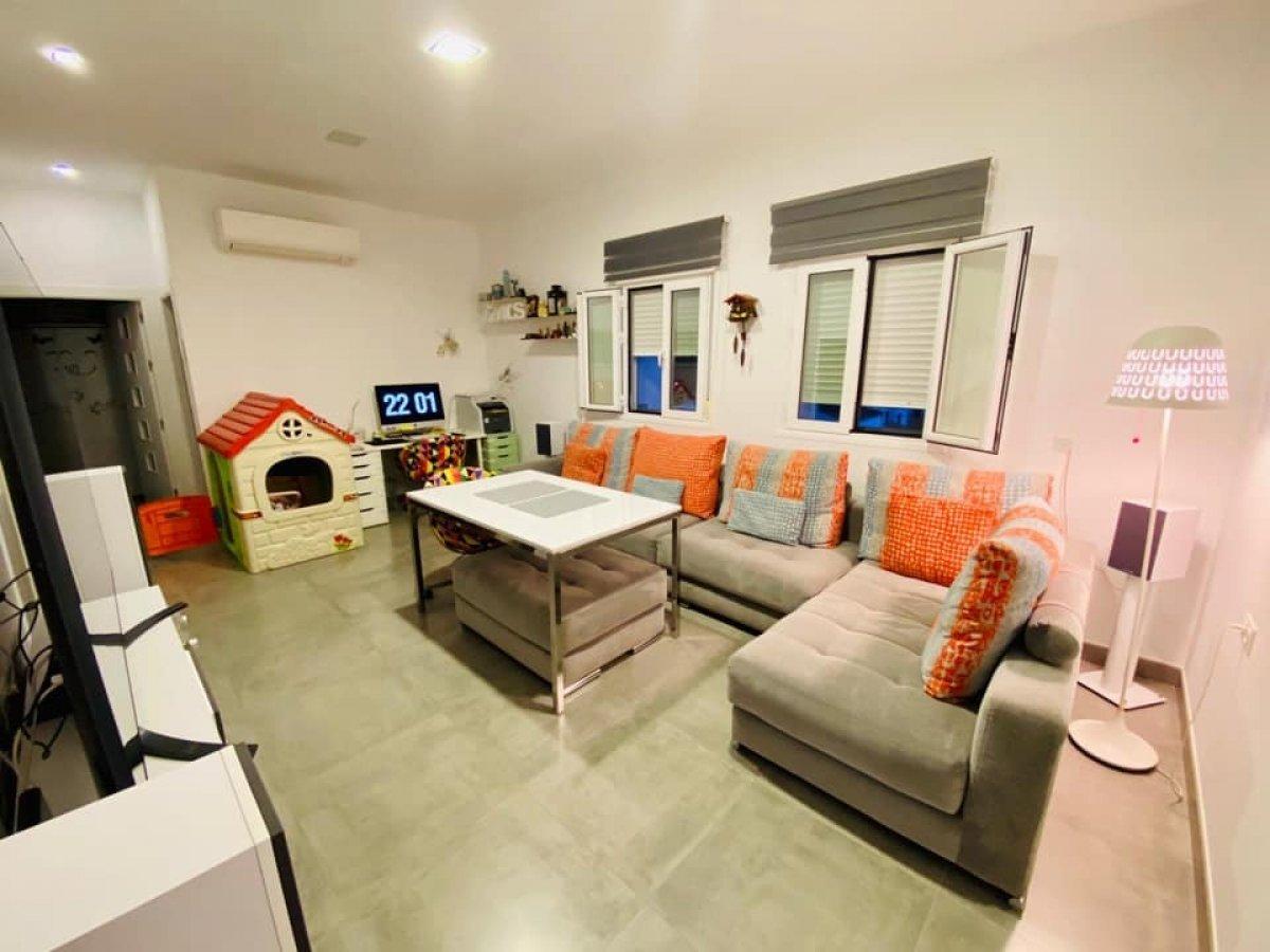 piso en penarroya---pueblonuevo · penarroya-pueblonuevo 69000€
