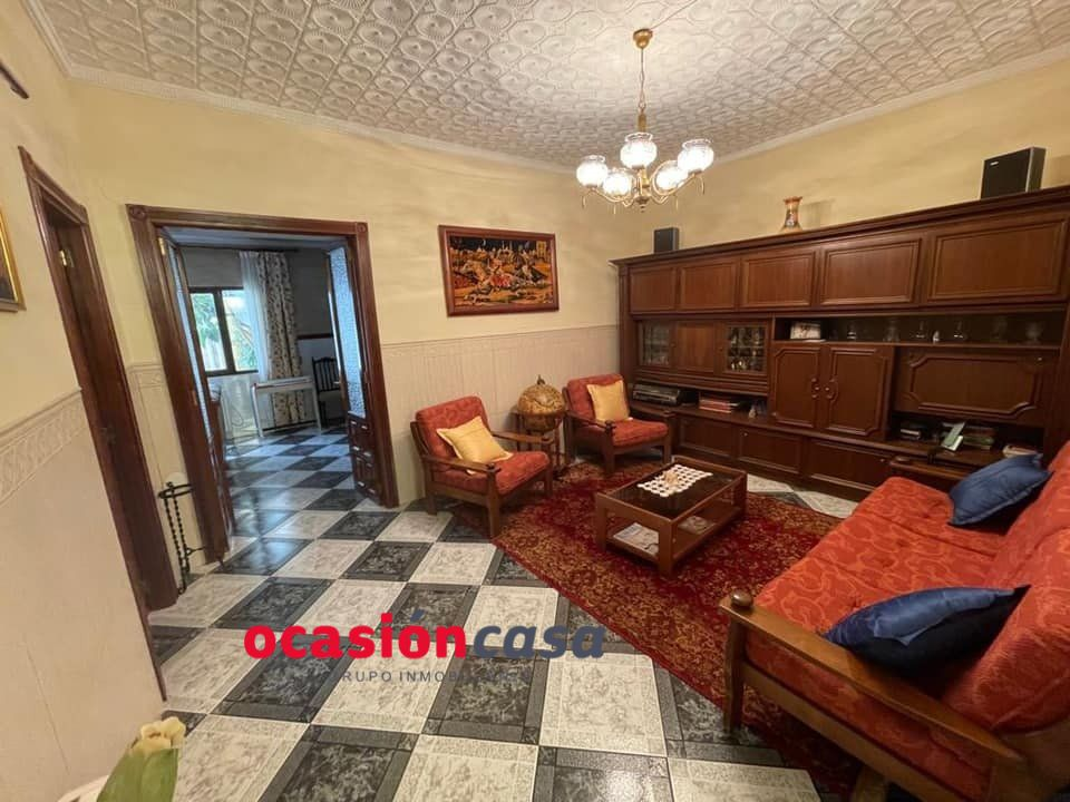 Casa · Peñarroya - Pueblonuevo · Centro 78.000€€