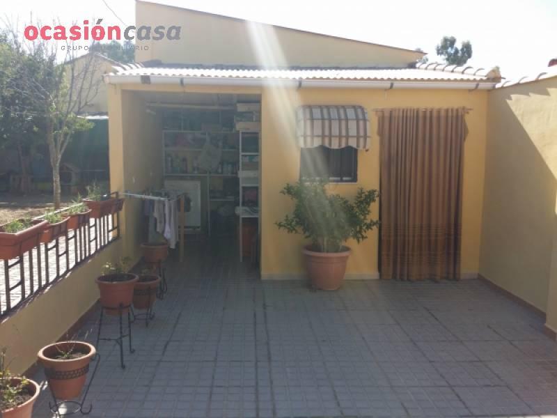 casa-de-pueblo en penarroya---pueblonuevo · penarroya_pueblonuevo 78000€