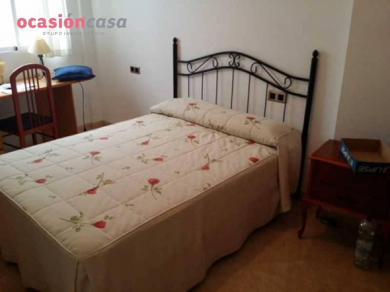 Piso · Belmez · Centro 40.000€€