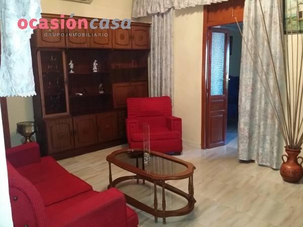 piso en penarroya---pueblonuevo · penarroya_pueblonuevo 80000€
