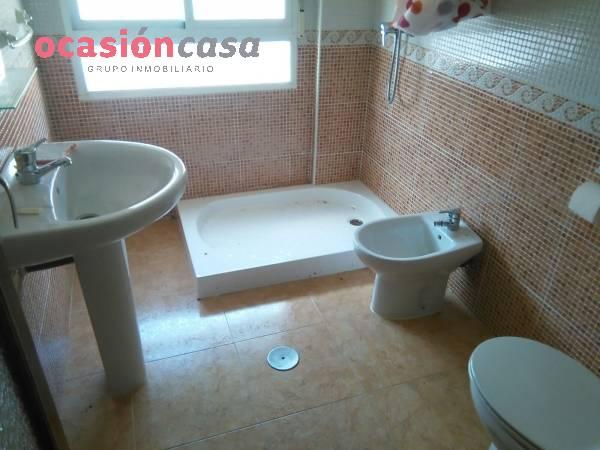 Piso · Belmez · Centro 45.000€€