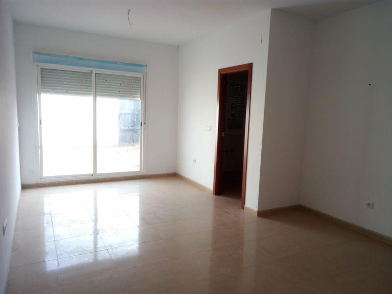 casa en belmez · belmez 59000€
