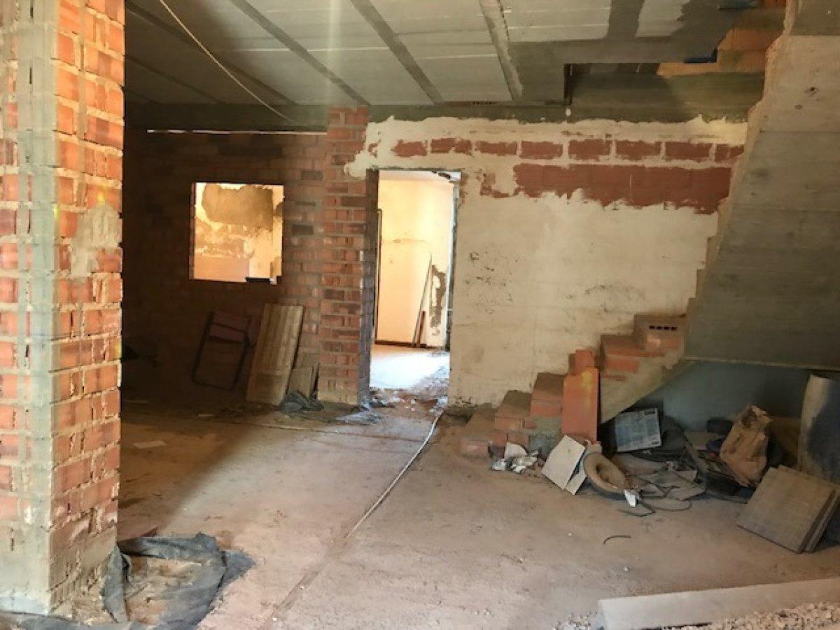 casa en penarroya---pueblonuevo · cerro 61000€