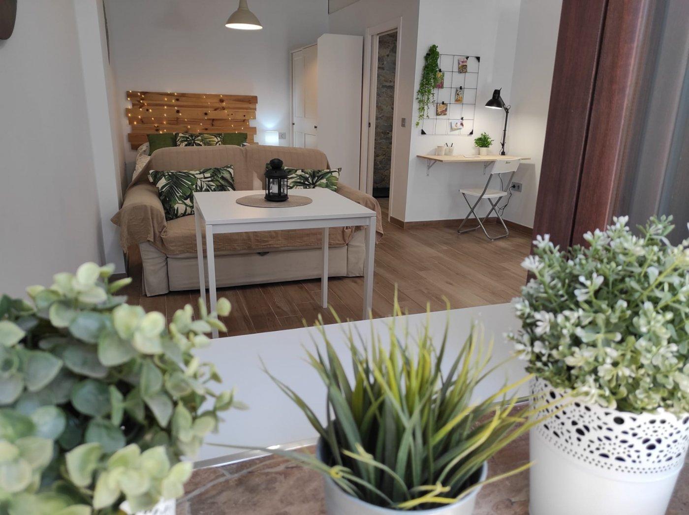 apartamento en cordoba · avenida-de-cadiz 70000€