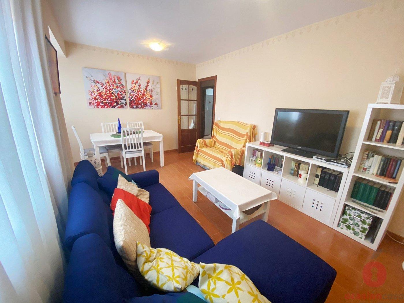 piso en cordoba · sector-sur-zona-baja 450€