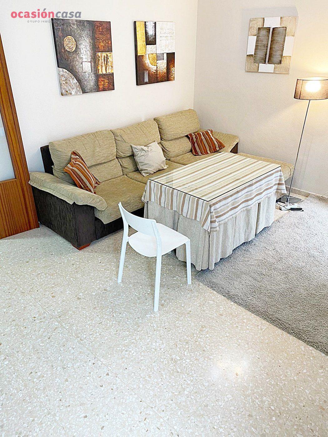 piso en cordoba · norena---arroyo-del-moro 174500€