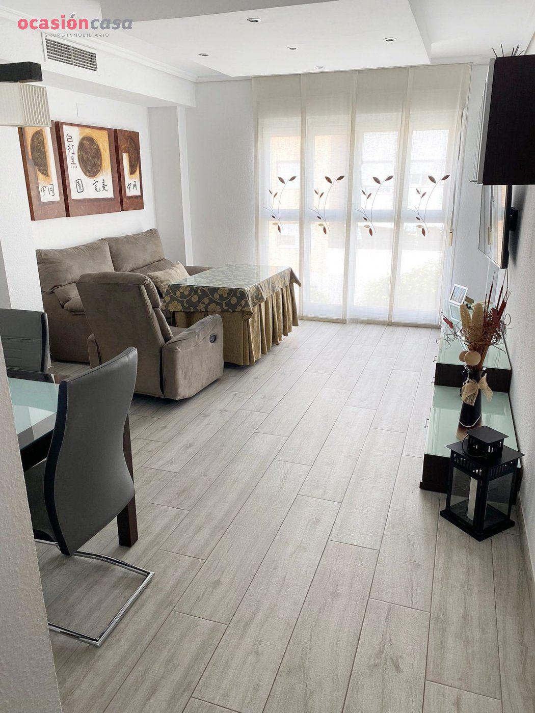 piso en cordoba · norena---arroyo-del-moro 0€