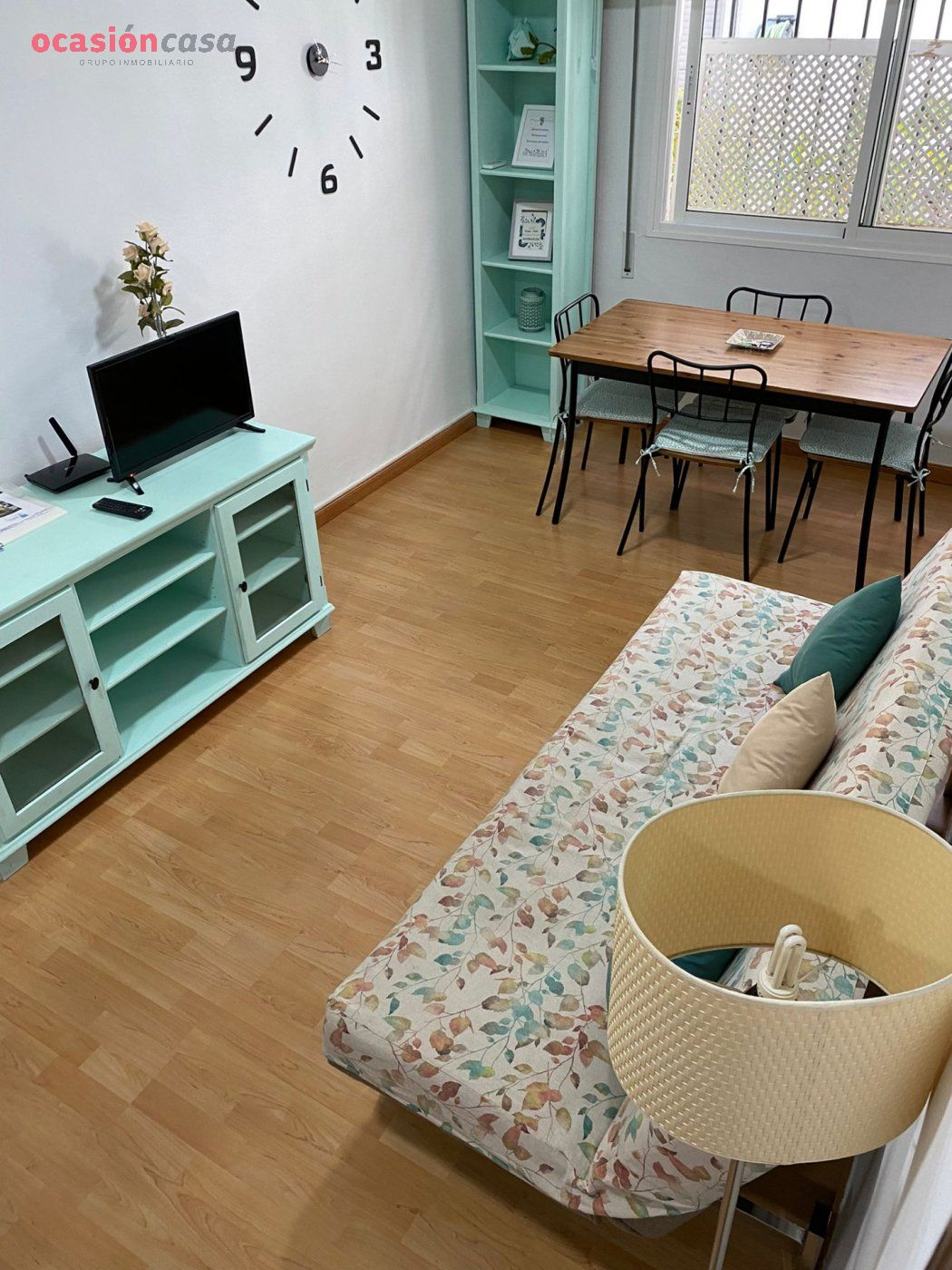 apartamento en cordoba · juderia 430€