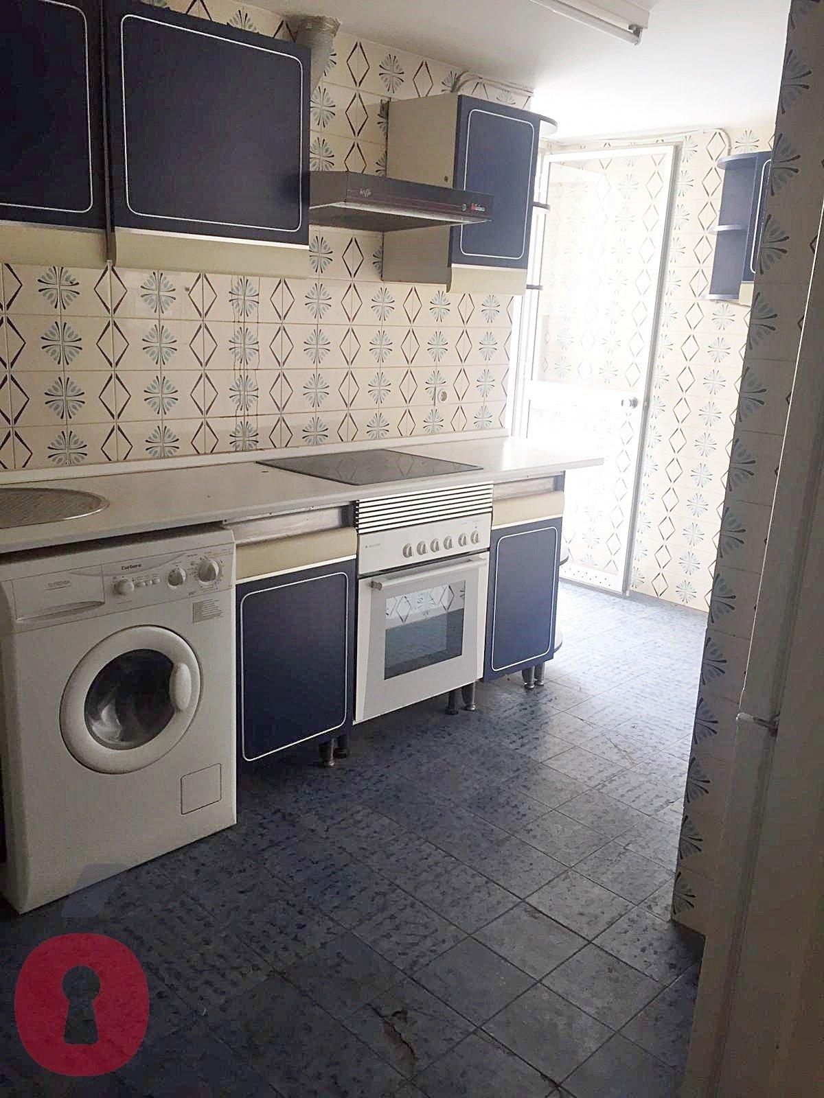 piso en cordoba · centro 314500€