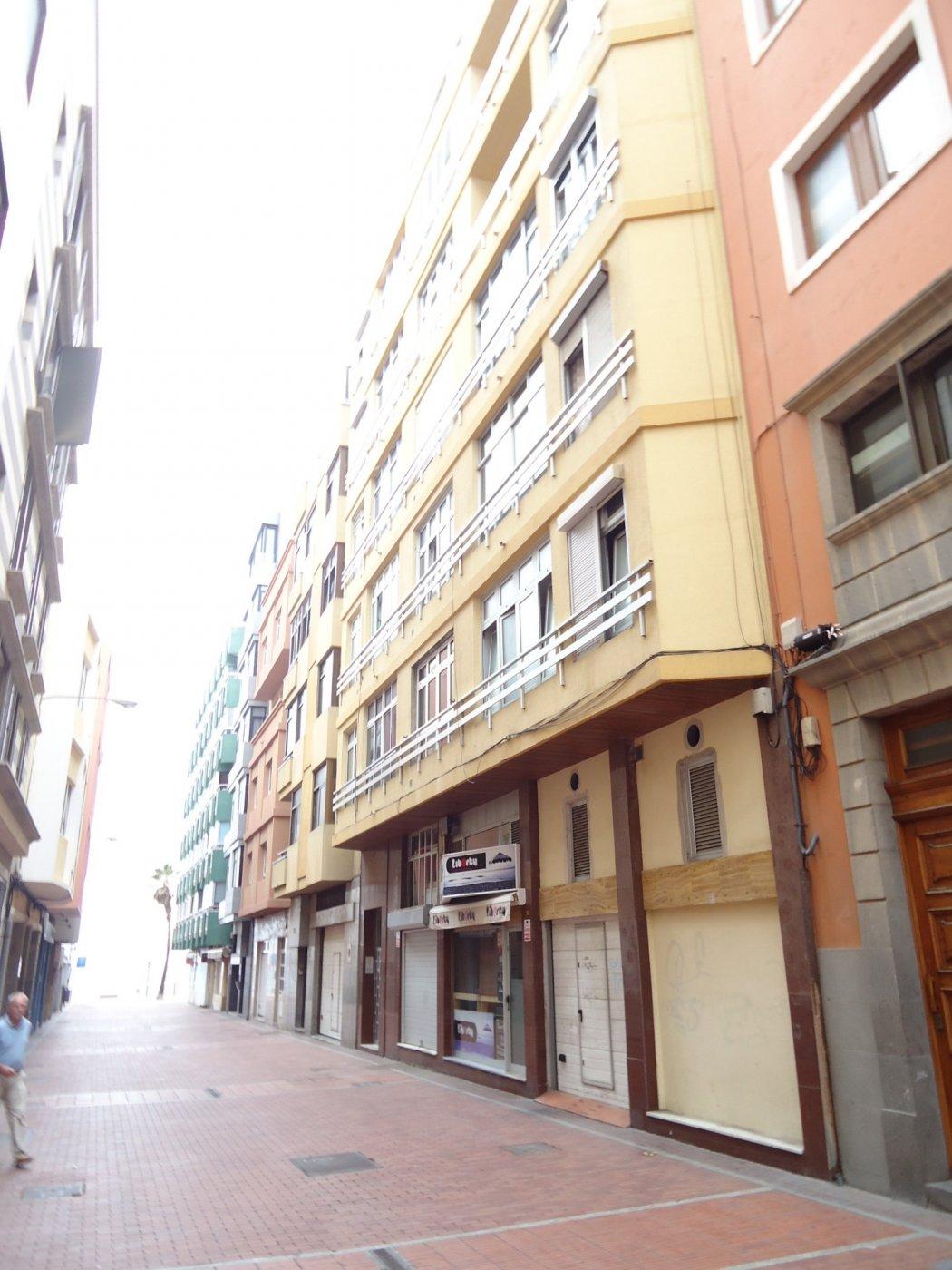 Piso en alquiler en Las Canteras, Las Palmas de Gran Canaria