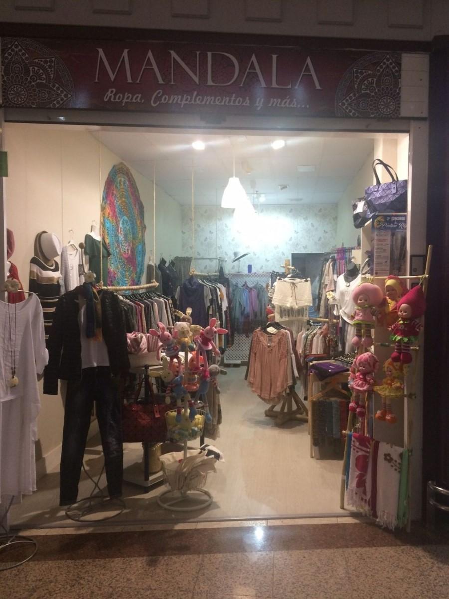 local-comercial en san-bartolome-de-tirajana · san-fernando 115000€