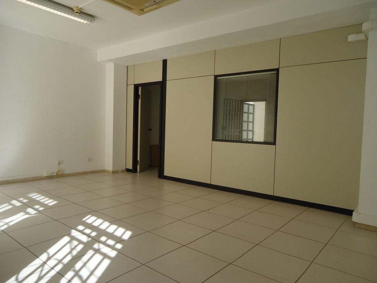 oficina en las-palmas-de-gran-canaria · triana 550€