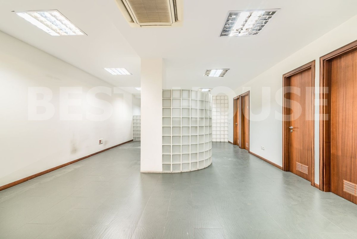 Oficina en alquiler en Las Palmas de Gran Canaria