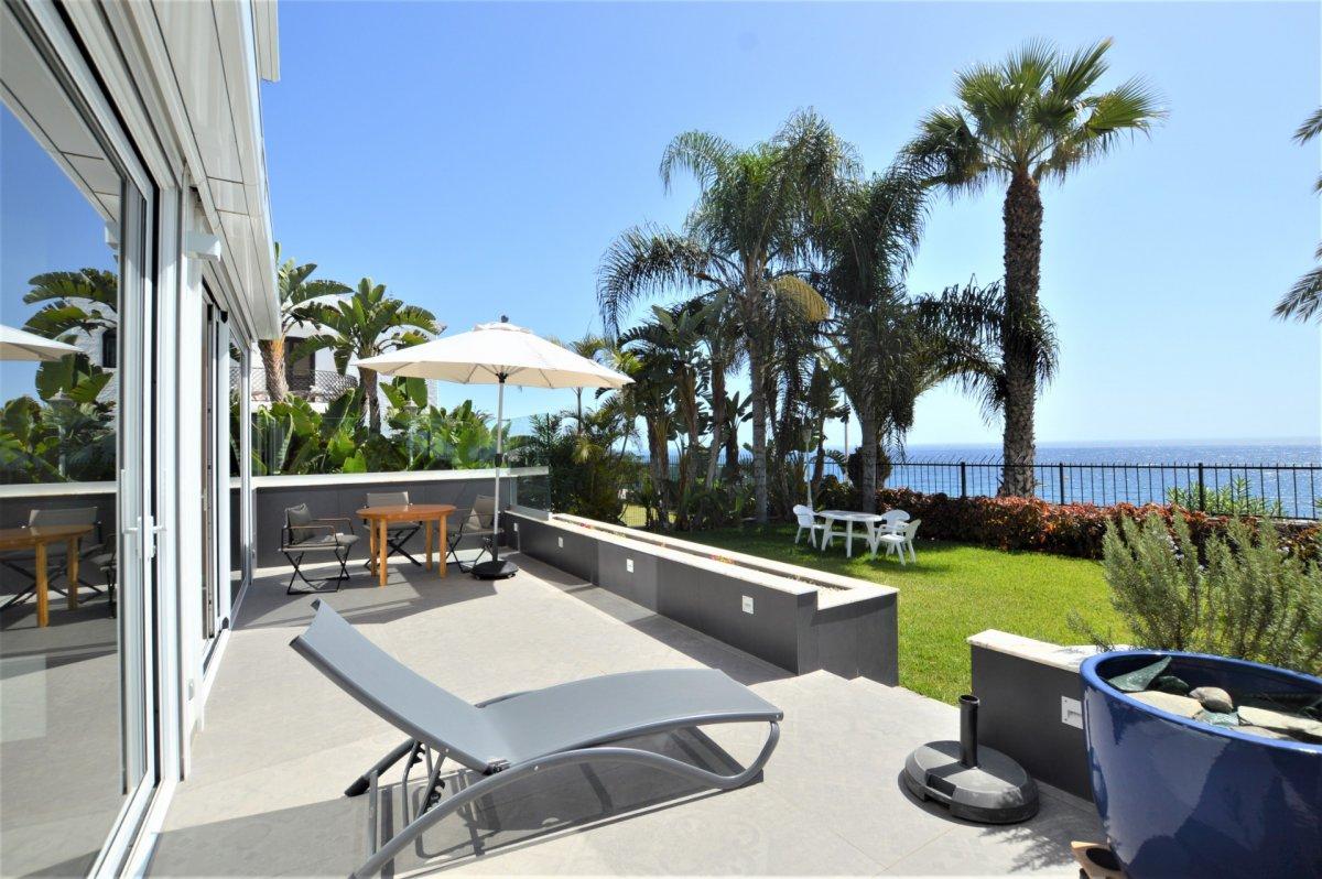Duplex en venta en Playa del Inglés, San Bartolome de Tirajana