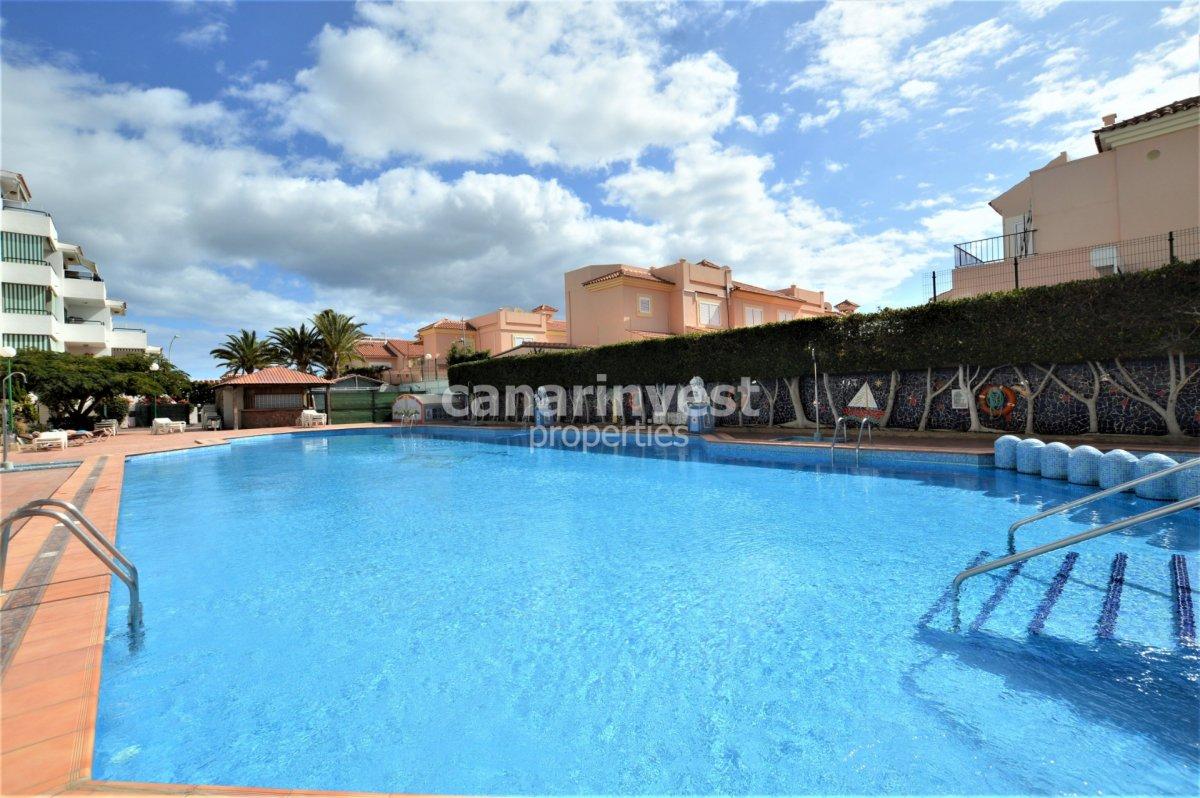 Apartment for sale in Sonnenland, San Bartolome de Tirajana