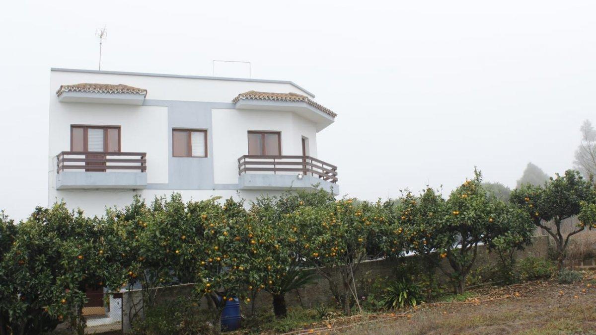 Casas - 3107