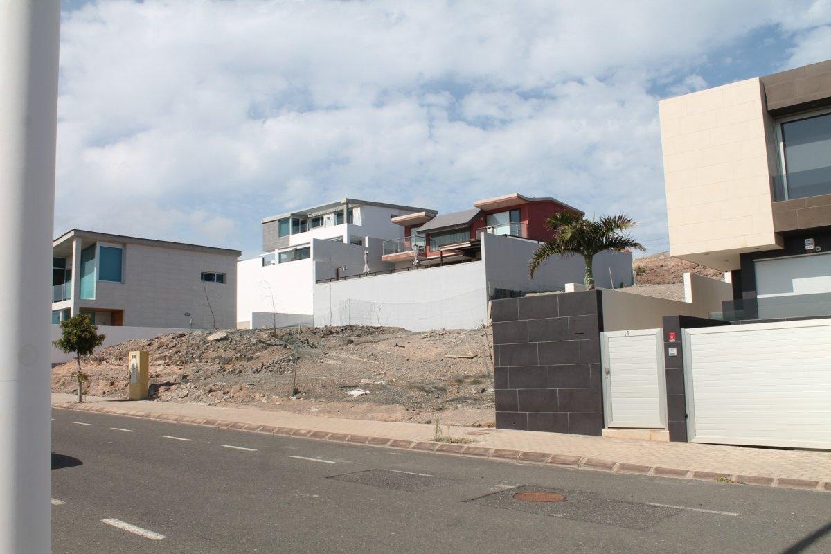 Terrenos urbanos - 4002