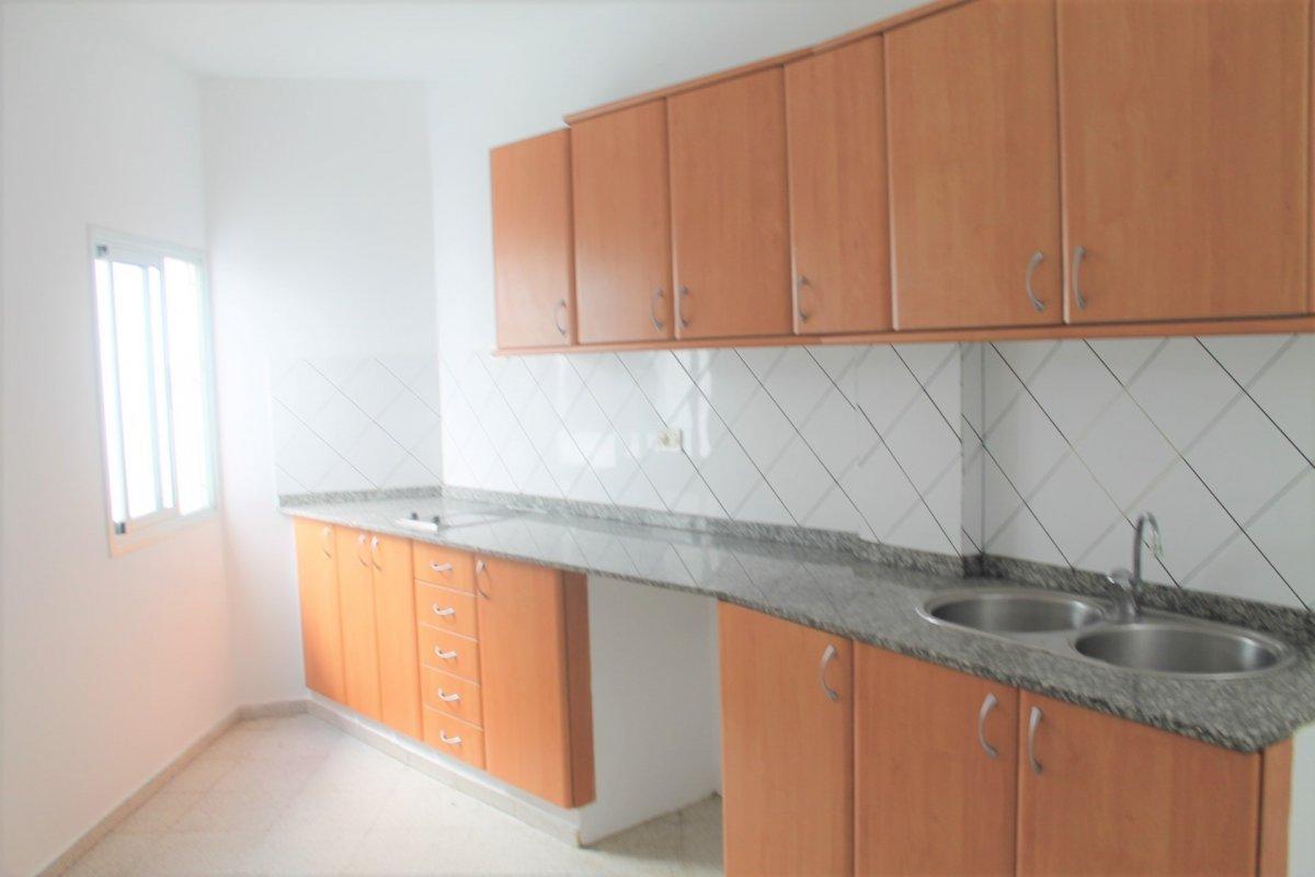 Flat for sale in La barranquera, Telde