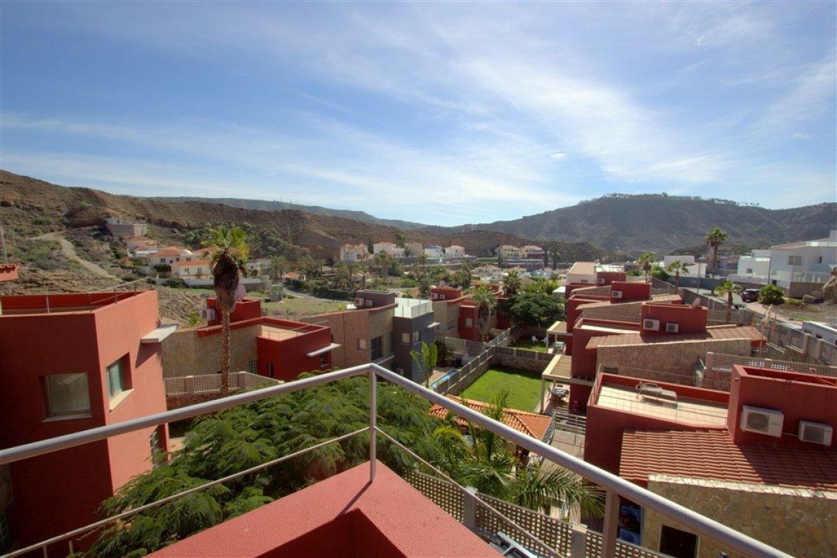 Casas - c626a