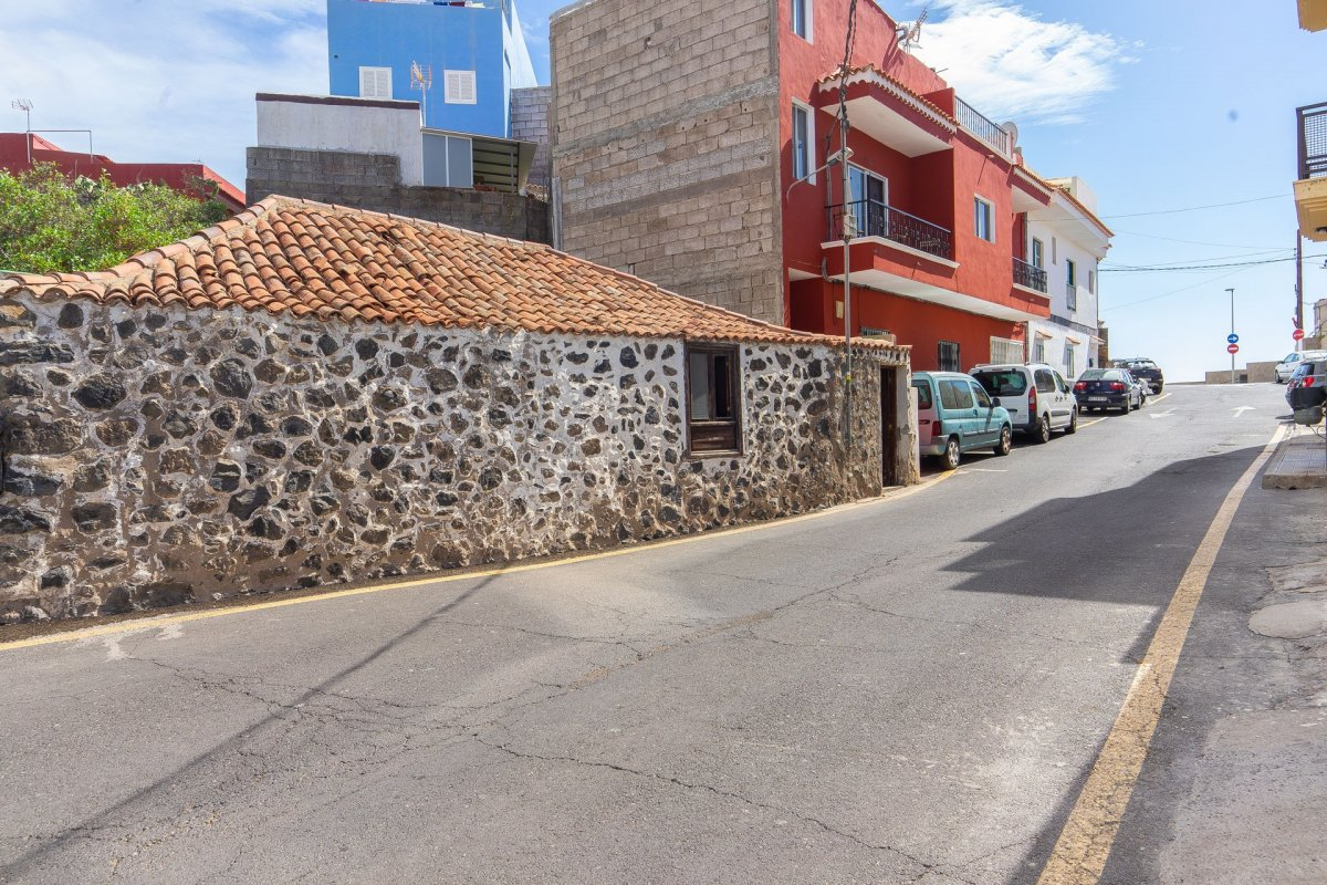 Casas - 0067-02607