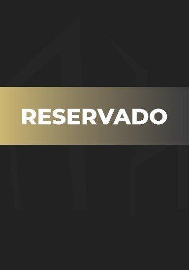Adosado en venta en Villa Hilaria, San Cristobal de La Laguna
