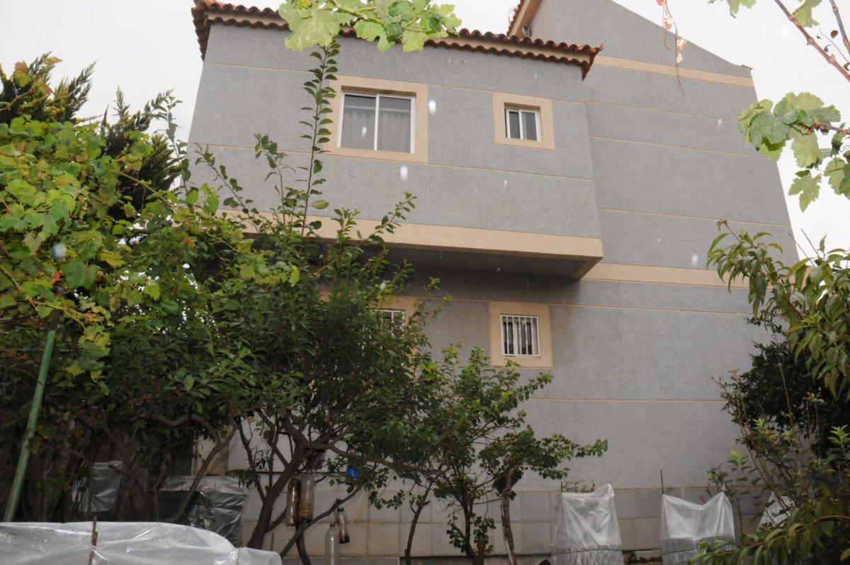 Casas - vc1047