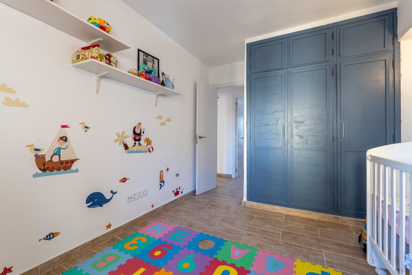 Un piso de revista - imagenInmueble21