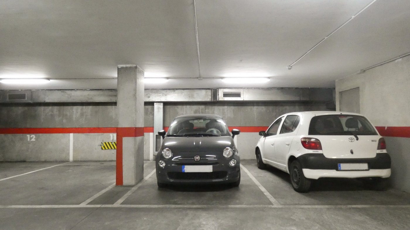 parking en palma-de-mallorca · placa-dels-patins 68000€