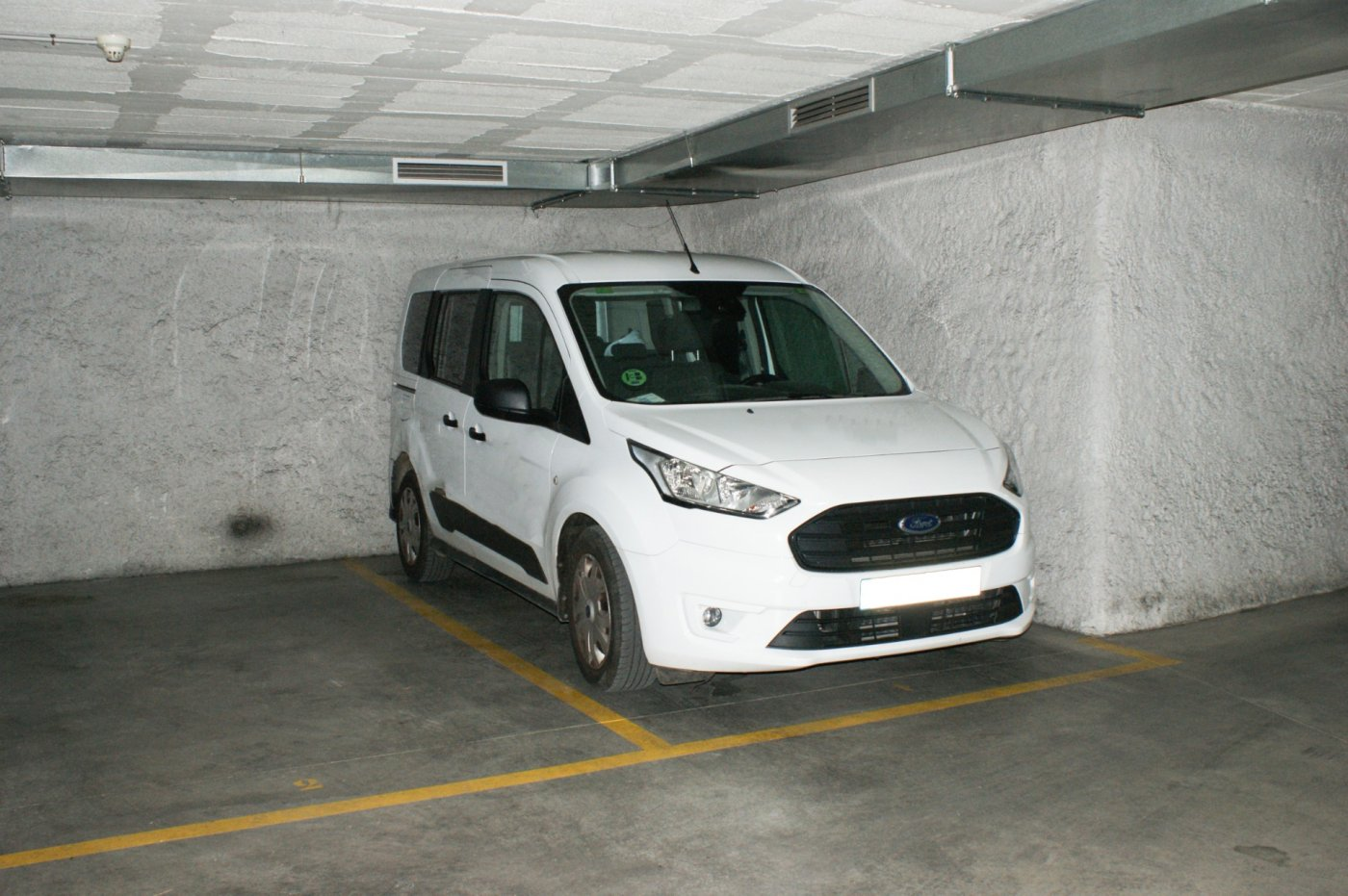 parking en palma-de-mallorca · placa-dels-patins 53000€