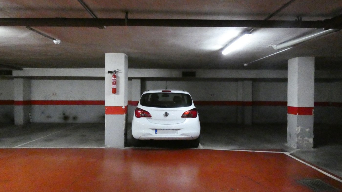 parking en palma-de-mallorca · placa-dels-patins 49000€