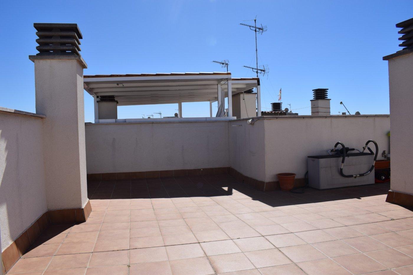 Ático-Venta-Palma de Mallorca-185575-Foto-21