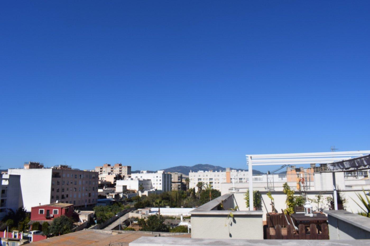 Ático-Venta-Palma de Mallorca-185575-Foto-6