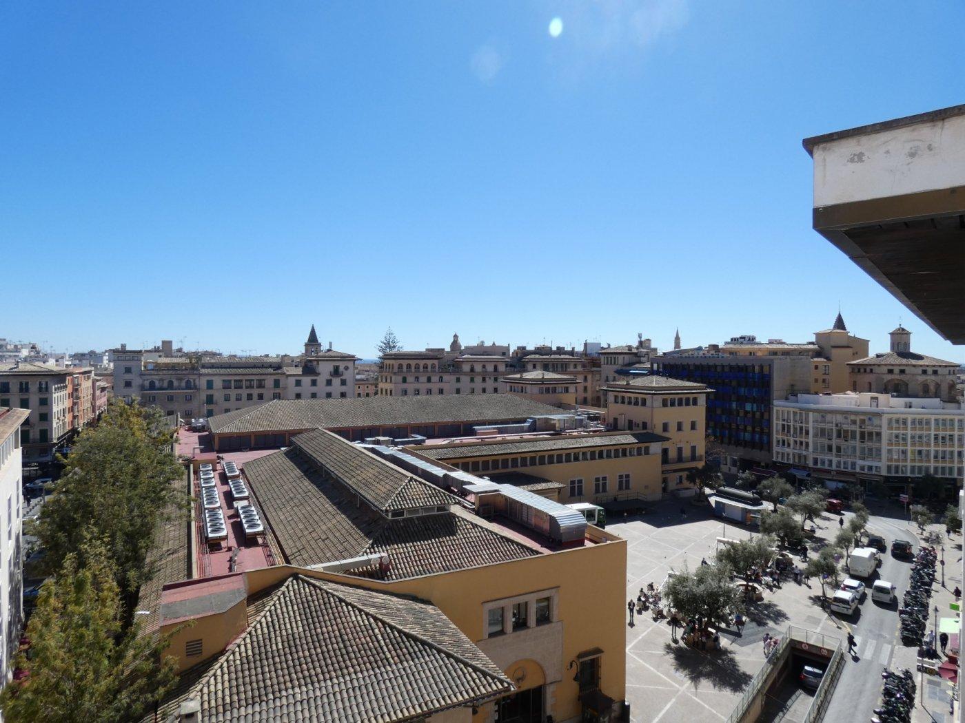 Despacho-Venta-Palma de Mallorca-185572-Foto-2