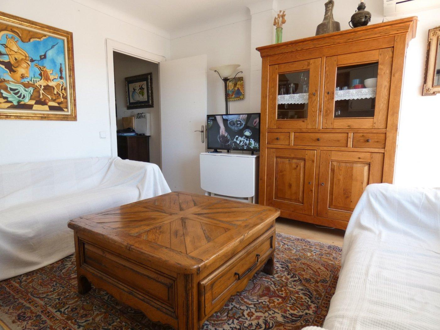 Despacho-Venta-Palma de Mallorca-185572-Foto-20