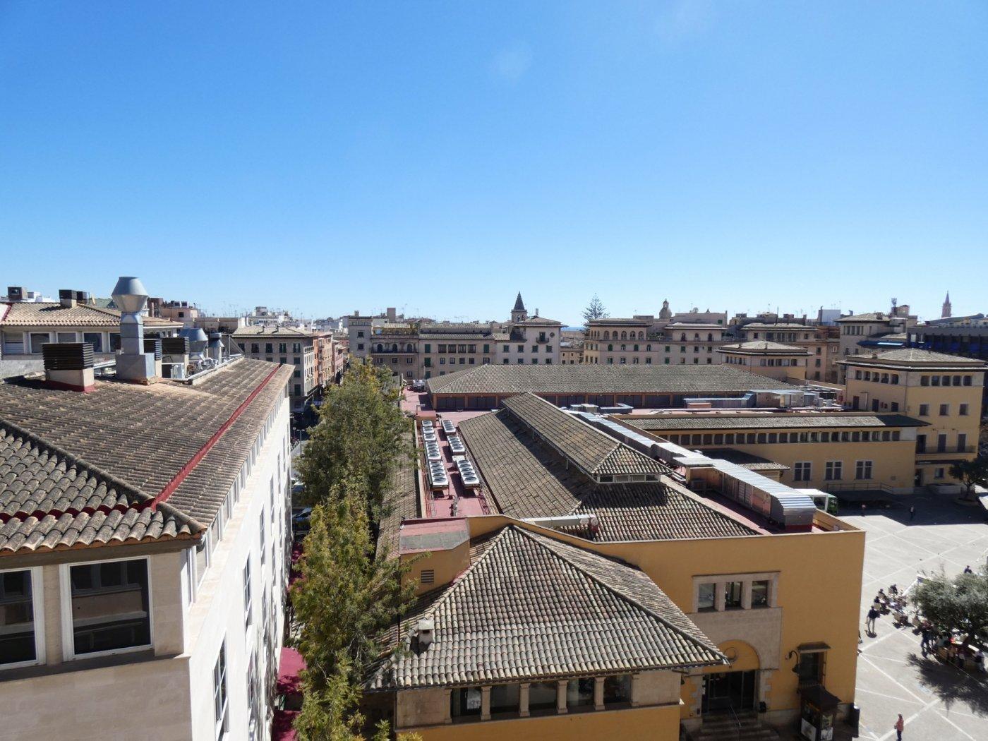 Despacho-Venta-Palma de Mallorca-185572-Foto-26