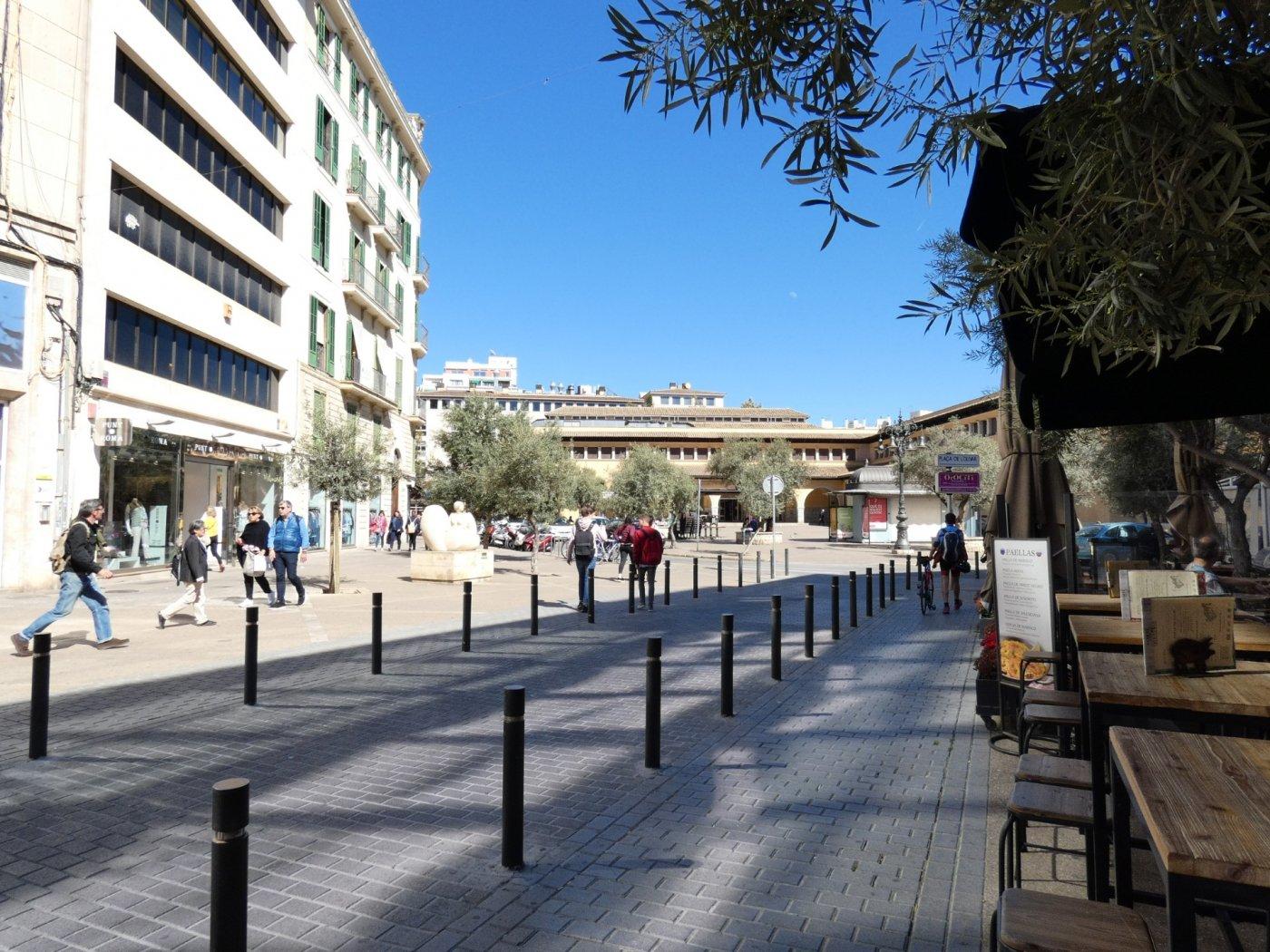 Despacho-Venta-Palma de Mallorca-185572-Foto-28