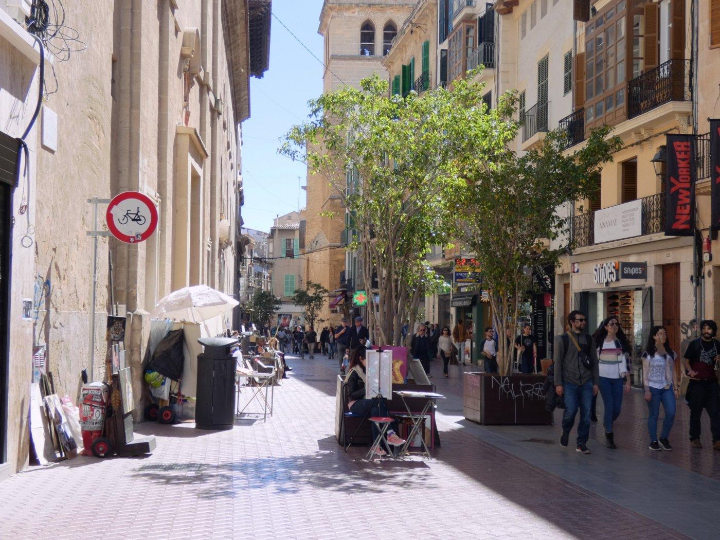 Despacho-Venta-Palma de Mallorca-185572-Foto-32