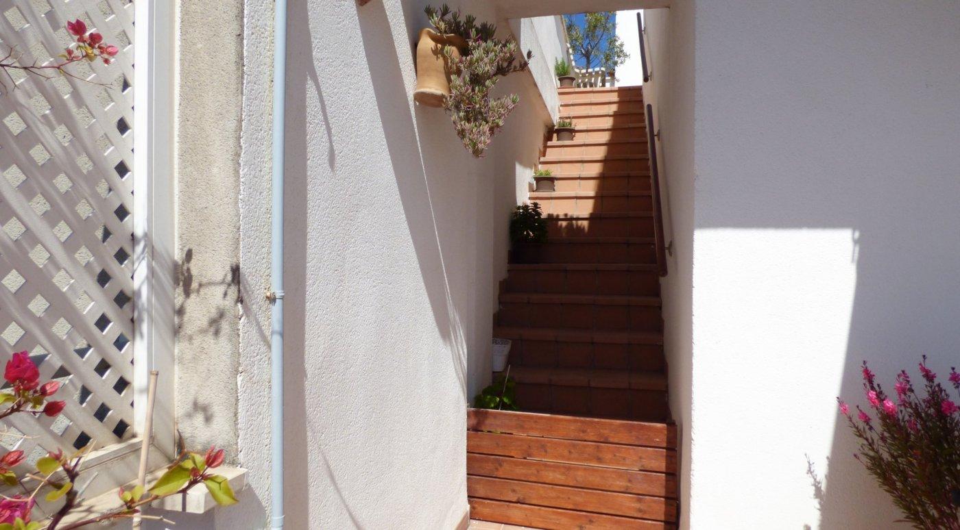 Ático-Venta-Palma de Mallorca-185556-Foto-33