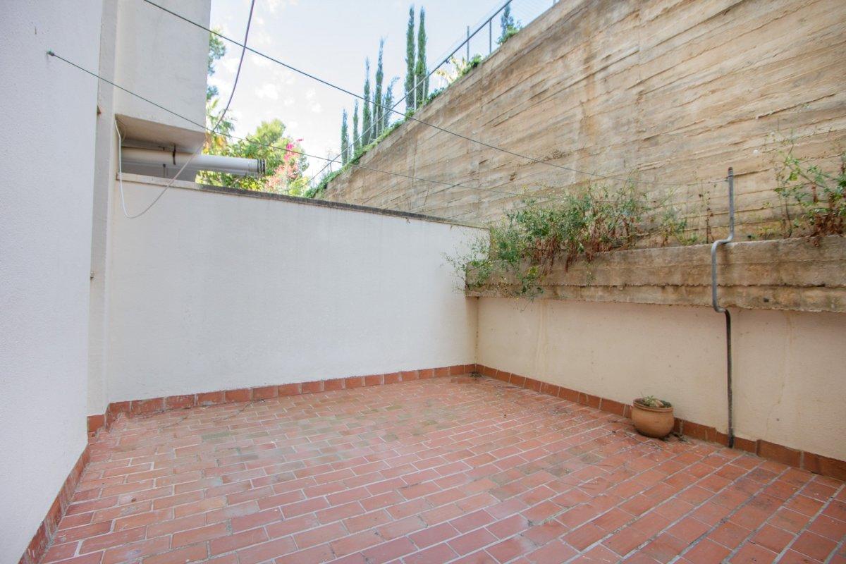 Planta baja-Venta-Palma de Mallorca-210488-Foto-10