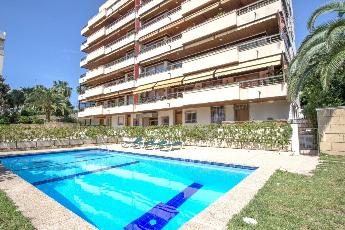 Planta baja-Venta-Palma de Mallorca-210488-Foto-5
