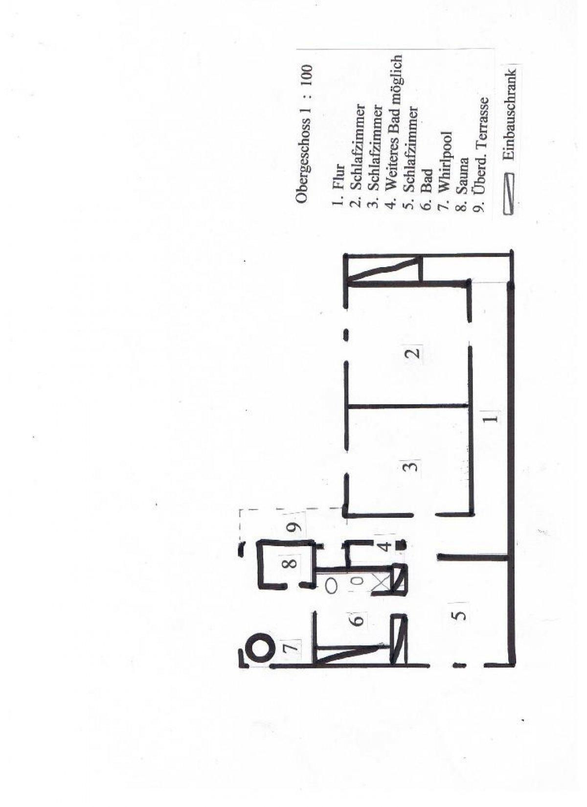 Finca rústica-Venta-Capdepera-210489-Foto-11